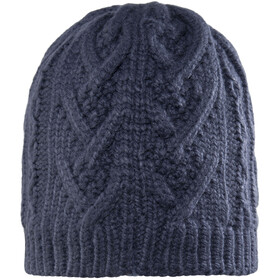 Columbia Parallel Peak I Beanie Nocturnal
